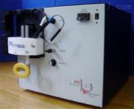 APS-100高浓度纳米粒度仪