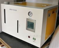 HD-2000高純氫氣發生器HD-2000