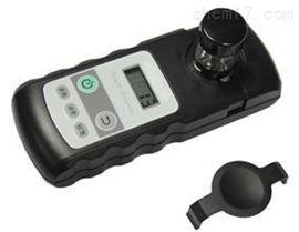 型号:ZRX-27449色度仪,便携式色度快速测定仪