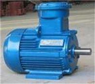 AB3008105V10S41100意大利CEMP电机