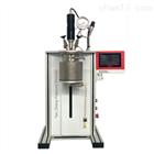 微型高压反应器