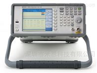 N9310AN9310A是德射频信号发生器(信号源)