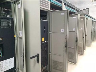 海南西门子8282数控设备不能启动报价