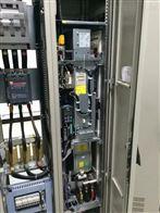 资阳快速抢修西门子6RA7081面板不显示维修电话