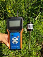 土壤温度测试仪SYS-W