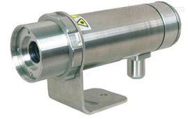 型号:ZRX-27287在线式红外测温仪