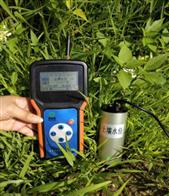 土壤水分测定仪SNH-I