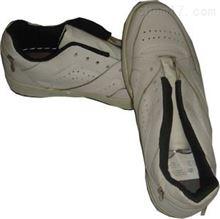 500KV导电鞋厂家