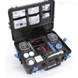 型号:ZRX-27199大肠菌群检测仪