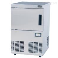 颗粒制冰机FM50