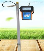 土壤水势仪TRS-Ⅱ-G