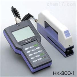 型号:ZRX-27154纸水分计/纸张水分测定仪