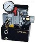HYTORC气动工具