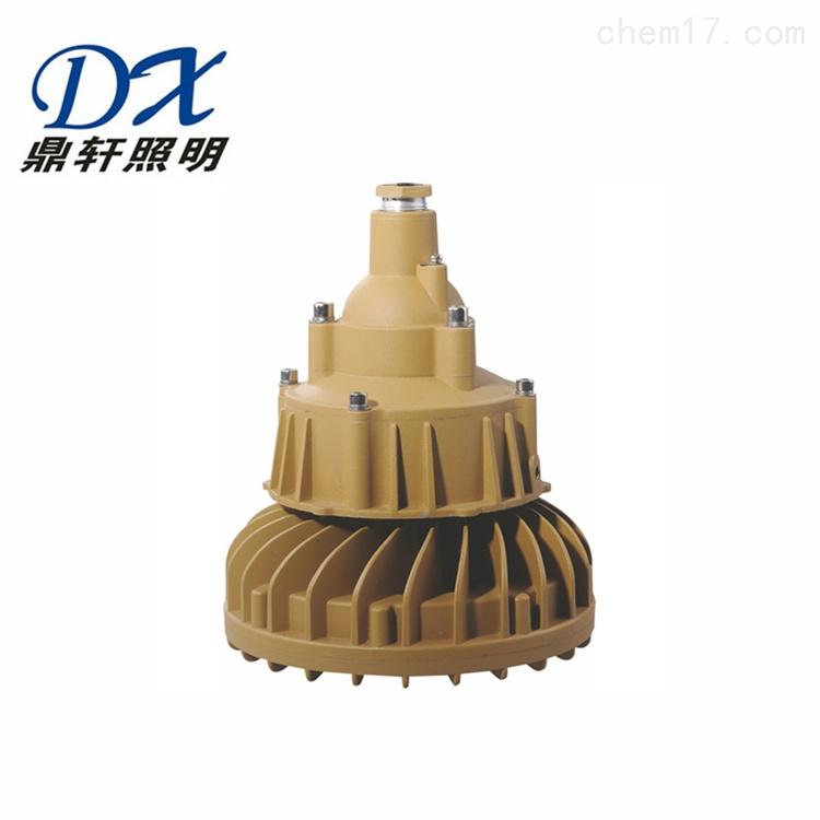 鼎轩照明LED防爆泛光灯20W30W40W