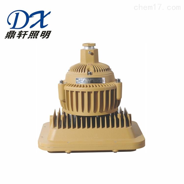50W/60WLED防爆吊杆灯IP65等级鼎轩照明