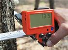 電子樹木測徑儀
