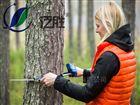 電腦式測徑尺樹木測徑儀