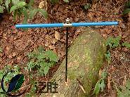 林业用CO系列树木生长锥