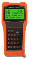 ALT-601手持式超声波流量计TDS-100