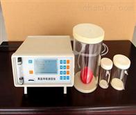 果蔬呼吸检测仪SY-1022