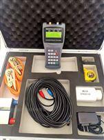 ALT-601超声波流量计TDS-100F1