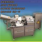 QQ豆干生产制作设备都需要哪些机器价格多钱