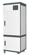 武汉厂家GN-NH3-N 03在线氨氮监测仪