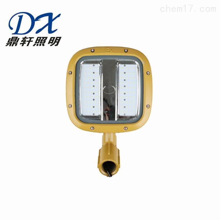 LED防爆防腐灯35W55W65W鼎轩泛光灯