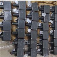 17RB-K2-M4-C1A-TTBH-009012-009美国SOR压力开关