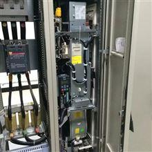 西门子PC827B工控机开机屏幕不亮修复率高