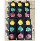 ABC-HCX-100新型滑线指示灯*