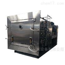 大型冻干机,生产型真空冷冻干燥机