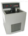 ZRX-17008石油产品凝点测定仪