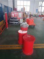 承装修试电力资质办理具备条件