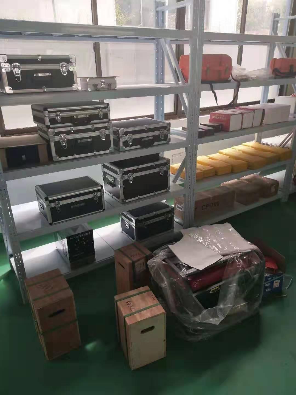 专业机构承装修试电力资质办理设备