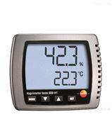温湿度表testo 608-H1