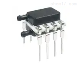 RSCDRRI002NDSE3美国霍尼韦尔Honeywell压力传感器