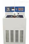 HF-153石油产品倾浊点测定仪