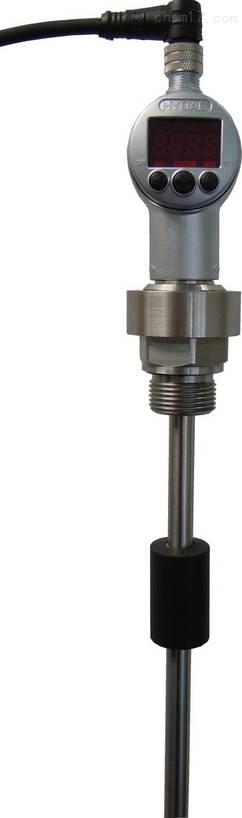 德国贺德克HYDAC液位传感器