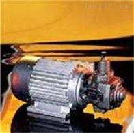 01PLP0516FHRMBERARMA叶片泵