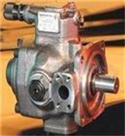 01PLP0516FHRM意大利BERARMA叶片泵