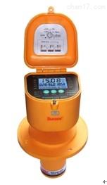 国内超声波物位仪