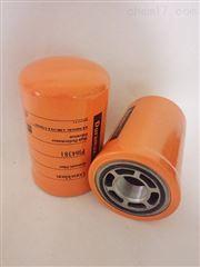 P176567唐纳森油过滤器滤芯价格动态