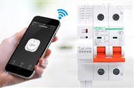 推荐手机远程控制电机开关货源