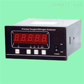 ZRX-27037在线式氮气纯度分析仪