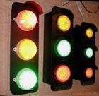 ZJ/HD100A新型滑线指示灯
