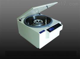 型号:ZRX-26995速台式离心机