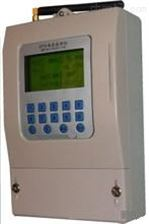 型号:ZRX-26987液晶显示电压监测仪