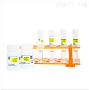 高抗氯2万COD高抗氯2万COD检测试剂
