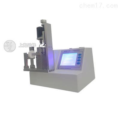 ZBC33001-JQX牙钻切削测试仪